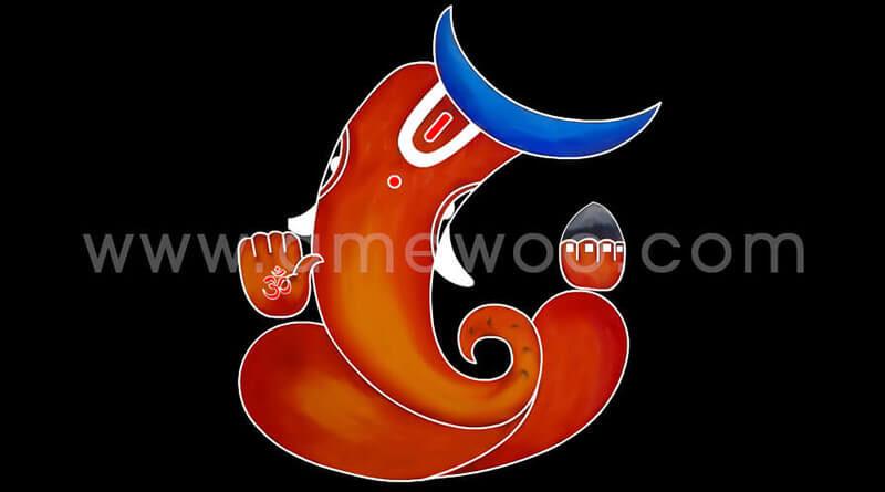 Dhumravarna Avatar