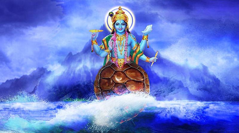 hindu-god-kurma-avatar-hinduamewoo
