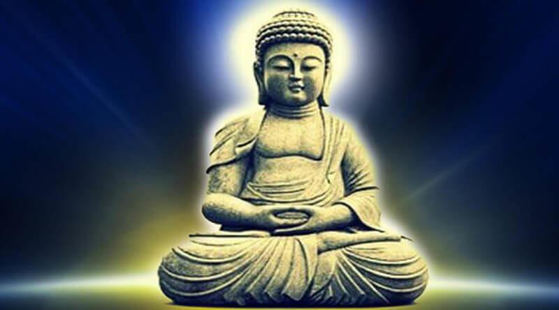 hindu-god-vishnu-buddha-avatar-hinduamewoo