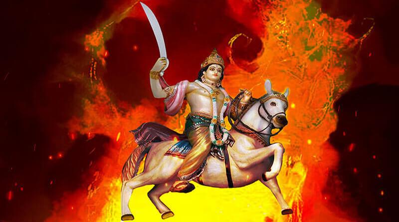 hindu-god-vishnu-kalki-avatar-hinduamewoo