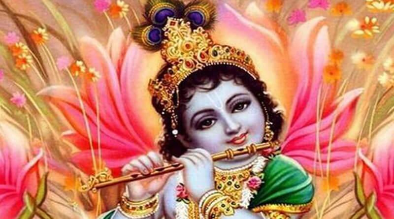hindu-god-vishnu-krishna-avatar-hinduamewoo
