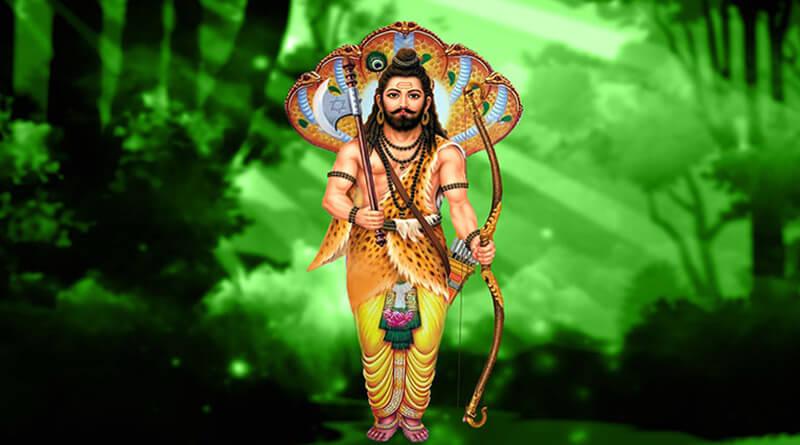hindu-god-vishnu-parasuram-avatar-hinduamewoo