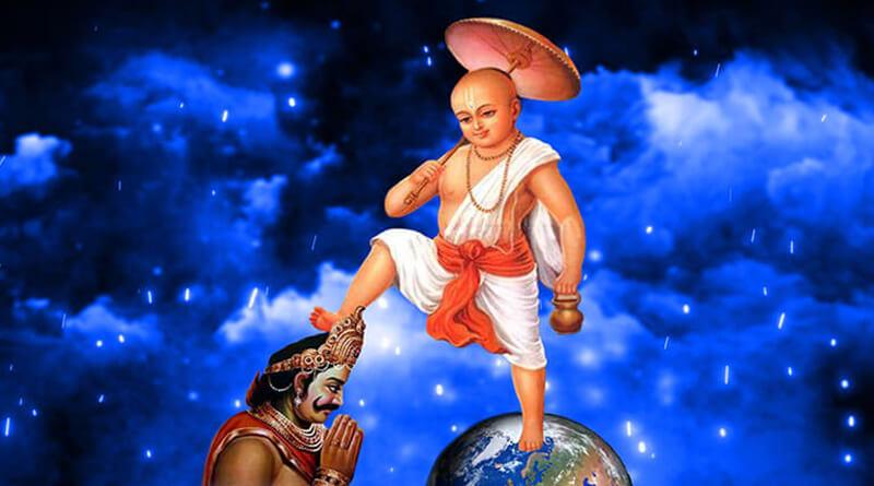 hindu-god-vishnu-vamana-avatar-hinduamewoo