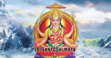 hindu-goddess-santoshi-maa-hinduamewoo